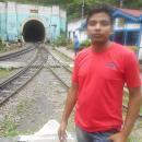 Atul  Panwar photo