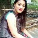 Maushmi S. photo
