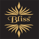 Bliss Beauty 'n' Style photo