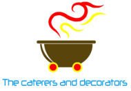 The Caterers And Decorators photo