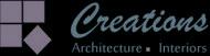 Creations photo