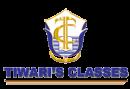 Tiwaris Classes photo