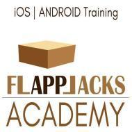 Flappjacks Academy photo