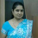 Jaya . photo