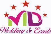 Vmd Wedding And Events photo