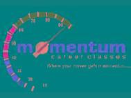 Momentum V. photo