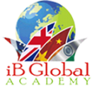 IB Global Academy photo