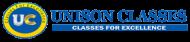Unison Classes photo