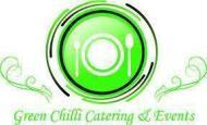 Green Chilli Caterers And Events photo