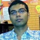 Raj Kamal photo