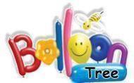 Balloon Decoration Service photo