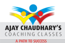 Ajay Chaudhary Classes photo