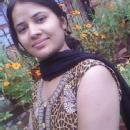 Shabnam R. photo