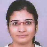 Real Class 9 Tuition trainer in Panipat