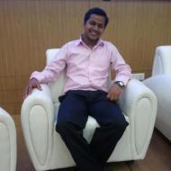 Vijaykumar Sharma photo