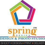 Spring Design And Photo Studio photo