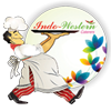 Indowestern Caterers photo