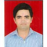 Abhishek Tiwari photo