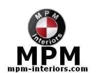 Mpm Architecturals Adn Interiors photo