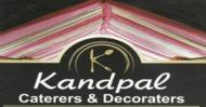 Kandpal Caterers And Decorator photo