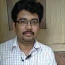 Venkatagiri Viswapathy photo