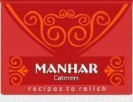 Manhar Caterers photo