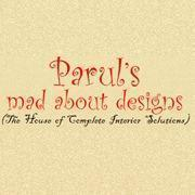 Paruls Mad About Designs photo