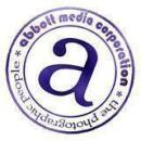 Abbott Media Corp photo