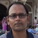 Roopak Bhattacharjee photo