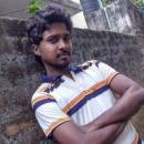 Jagadeshvaran P L photo