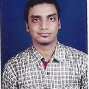 Sanjeev Kumar photo