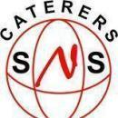 Sweet N Salt Caterers photo