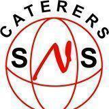Sweet N Salt Caterers photo