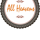 All Heavens photo