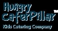Hungry Caterpilla photo