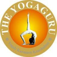 The Yogaguru Studio photo