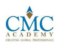 Cmc Academy photo