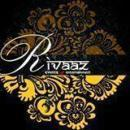 Rivaaz - Events And  Entertainment photo
