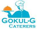Gokul G Caterers  photo