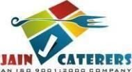 Jain Caterers photo