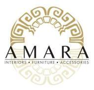Amara Interiors Pvt Ltd photo