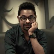 Vaibhav Chawla Digital Film Making trainer in Delhi
