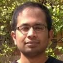 Anurag Jain photo