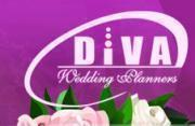 Diva Wedding Planners photo