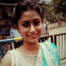 Aishwarya B. photo