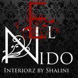 El Nido Interiorz By Shalini photo