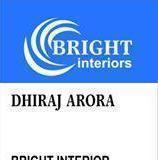 Bright Interiors photo