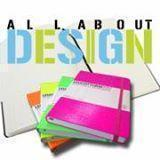 All About Design photo