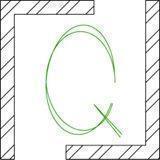 Qed's Studio photo