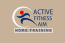Active Fitness Aim  photo